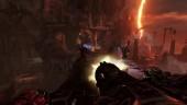 Deathmatch & Arcade Mode Livestream Announce