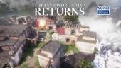 Bounty Hunters Multiplayer DLC