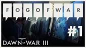 Fog of War - Episode #1