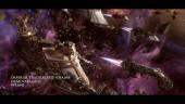 DLC Tau Empire – Release Trailer
