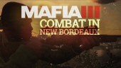 The World of New Bordeaux #4: Combat