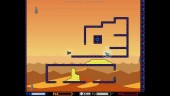 Beta Gameplay Footage