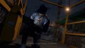 Zodiac Killer Mission - Pre-order Trailer