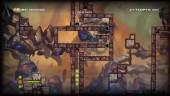 Steam Trailer