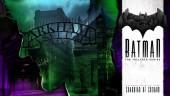 Episode 4: Guardian of Gotham