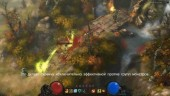 Gameplay Trailer, Part 2/2