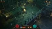 Gameplay Trailer, Part 1/2