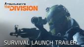 Expansion 2 - Survival Launch Trailer