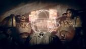 Steam Teaser Trailer