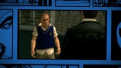 Bully - Anniversary Edition Trailer
