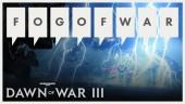 Fog of War #2: Cinematic Showcase