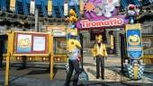 Moogle Chocobo Carnival Trailer