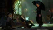 Katherine Marlowe Reveal Trailer