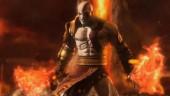 Kratos Trailer