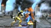Tag Team Gameplay Trailer