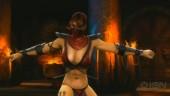 Skarlet DLC Trailer