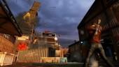 Naughty Dog Talks Multiplayer