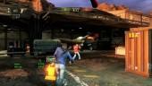 Hunters Mode Gameplay