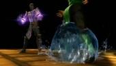Rain DLC Trailer