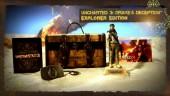 Explorer Edition (Unboxing)