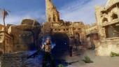 Co-Op Shade Survival Mode Trailer