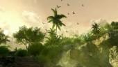 Gameplay Trailer: Dr. Earnhardt