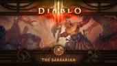 Barbarian Trailer