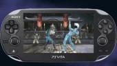 PS Vita - Klassic Skins Trailer