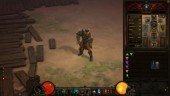 What is Diablo III - Introduction Trailer