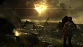 Pre-E3 2012: First Look - Teaser Gameplay