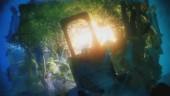 E3 2012 - Teaser Trailer