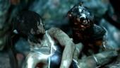 E3 2012 Gameplay Trailer