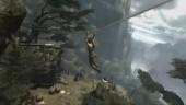 Gameplay Demo Developer Walkthrough - E3 2012