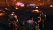 """""""Last Stand"""" E3 2012 Trailer"""