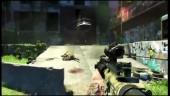 E3 2012 Gameplay Demo