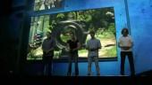 E3 2012 Co-op Gameplay Walkthrough Demo