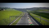 Project CARS - New Trailer