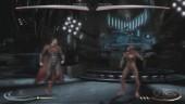 15 Minutes of Gameplay EVO 2012