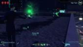 Multiplayer Gameplay (Gamescom 2012)