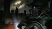 TGS 2012 Trailer