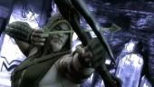 Green Arrow Reveal Trailer