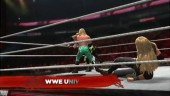 WWE '13 - Launch Trailer