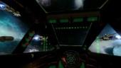Pilot AI Work In Progress
