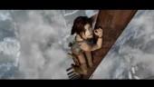 VGA 2012 Trailer - To be a Survivor