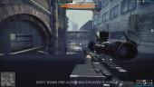 London Bridge Gameplay