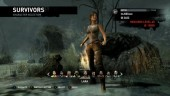 The Final Hours of Tomb Raider: Episode 4, Surviving Together