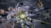 Superman vs Sinestro