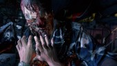 Dead Island Riptide - They Thought Wrong Gameplay Trailer