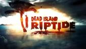 Dead Island Riptide - Release Trailer