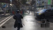 """PS4 - """"Conversations With Creators"""" Episode 1 - Watch Dogs"""